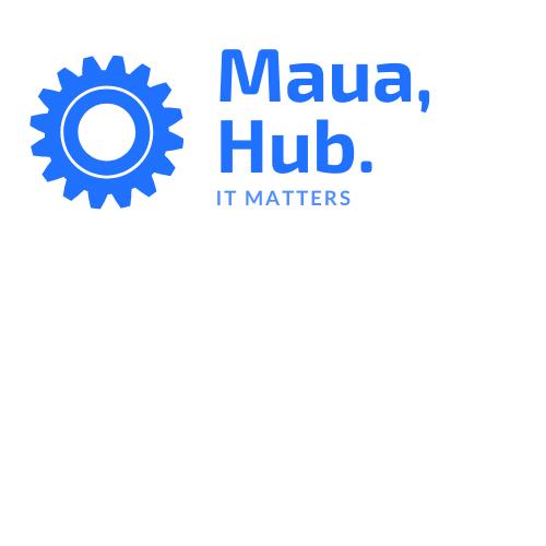 Mauahub-logo-final