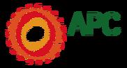 rsz_apc-logo